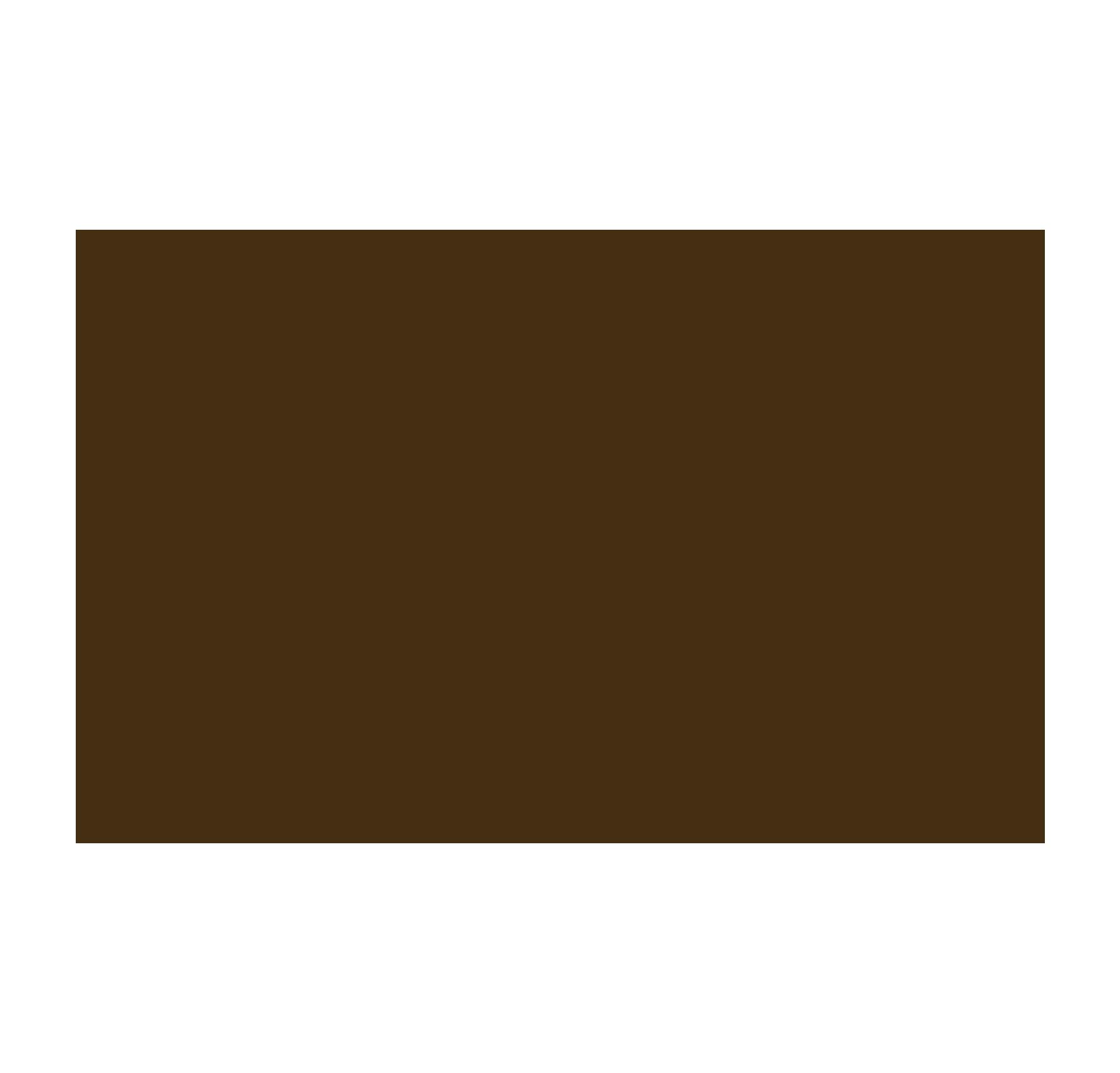 FromUS2EU Shipping Service