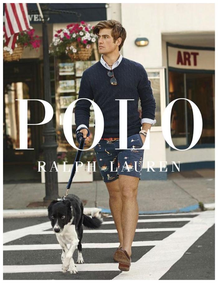 Polo Ralph Lauren FromUS2EU