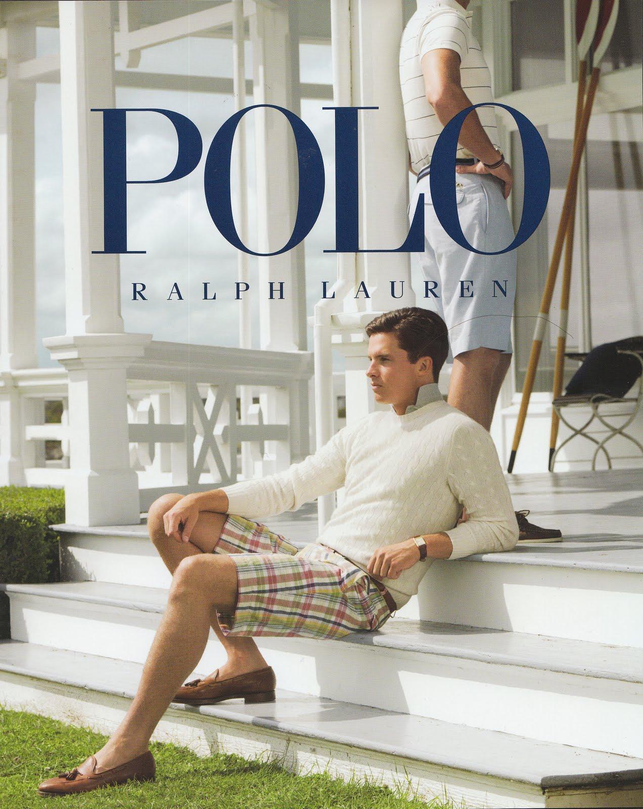polo-ralph-lauren-ss-2010-robyn-sinclair