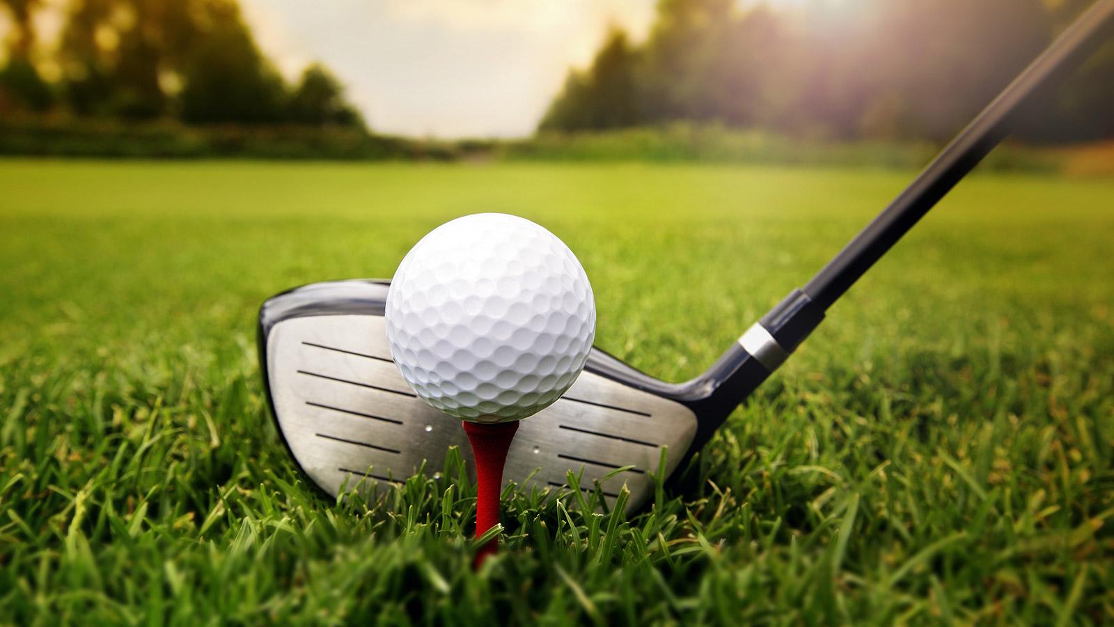Golfkleding uit Amerika met FromUS2EU